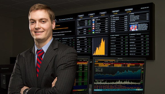 Want to earn a salary as an investment banker?