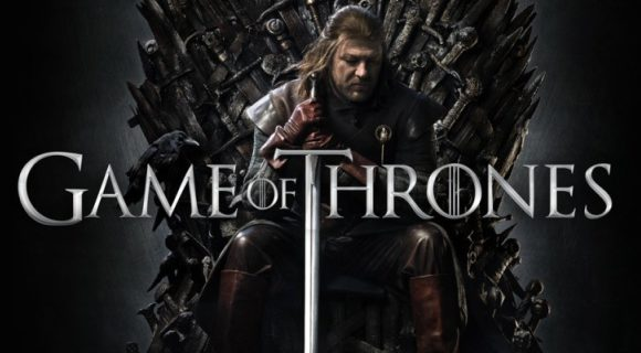 6 reasons of why is Game of Thrones so addictive?