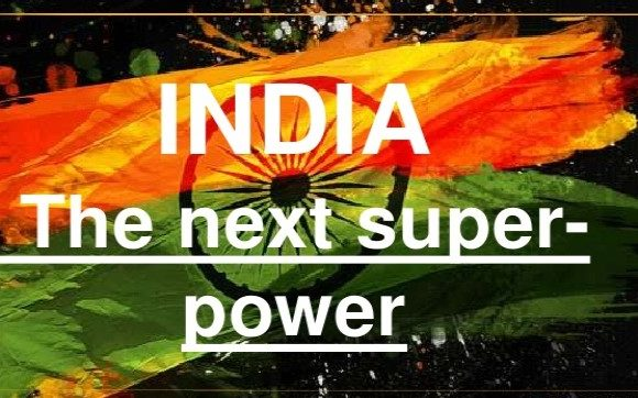 With these steps India definitely can become a Superpower