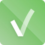 Vocabulary.com app itunes