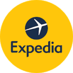 Expedia best app for booking hotels