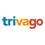 Top best app for booking hotel trivago