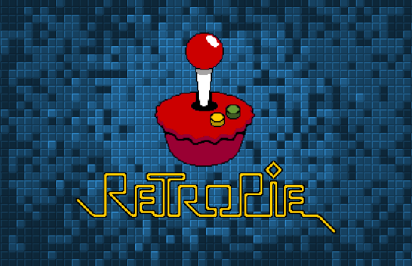 10 Best Games For Retropie which are too awesome to miss!