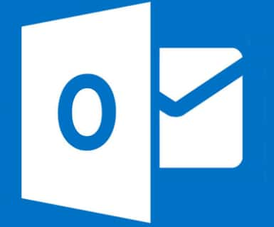 MixMax-Alternative-for-Outlook