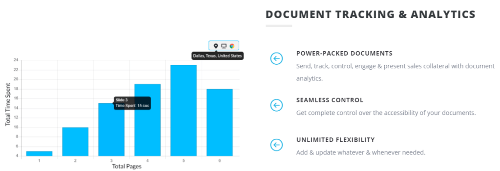 SalesHandy-Review-Document-Tracking