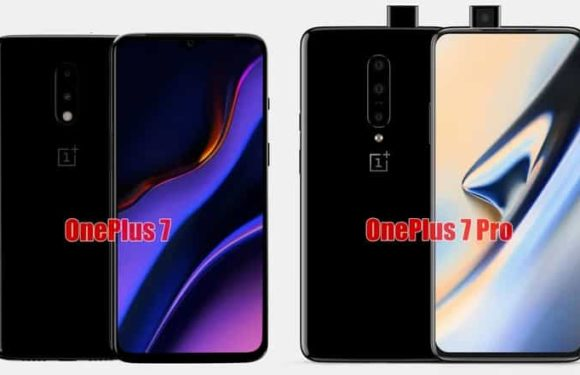 10 Best Apps for OnePlus 7 and 7 Pro