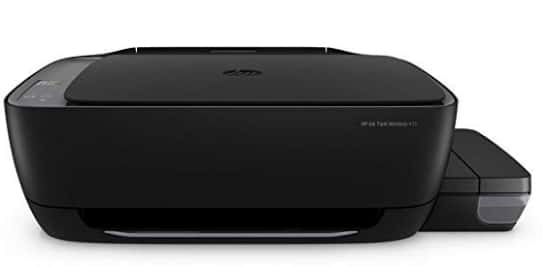 HP-410-All-in-One-Ink-Tank-Wireless-Color-Printer