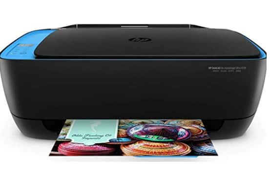 HP-Deskjet-Ink-Advantage-Ultra