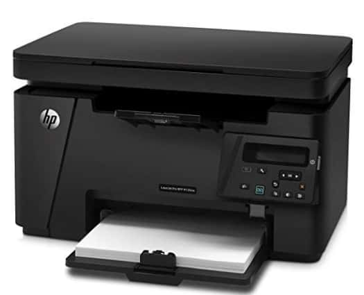 HP-Laserjet-Pro-M126nw-Multi-Function-Monochrome-Laser-Printer