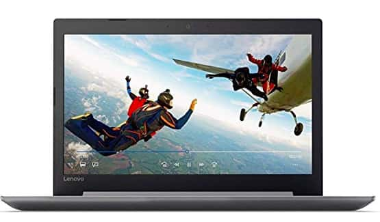 Lenovo Ideapad 330 Intel Core i5 8th Gen 15.6-inch Laptop
